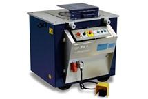 Machinery Enterprises